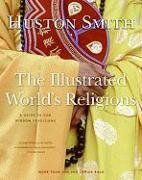 The Illustrated World's Religions: A Guide to Our Wisdom Traditions, http://www.amazon.com/dp/0060674539/ref=cm_sw_r_pi_awdm_42pKsb0KJAEZ1