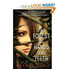 hand, booksfor adult, adult booksfor, read, books apocolypse, forest, zombie apocalypse, young adults, zombies