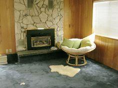 70's Living Room | Flickr - Photo Sharing!