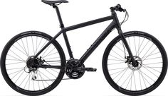 want. 2012 cannondale bad boy 9.  matte black everything.
