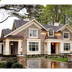 decor, interior design, idea, futur, dreams, dream homes, curb appeal, dream houses, stone houses