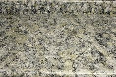 Paint those laminate counters into beautiful Granite! Find the complete steps here!