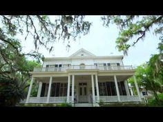 Visit Tallahassee - History & Heritage