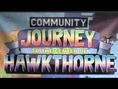CommuniCon 2013 - Conventions 101