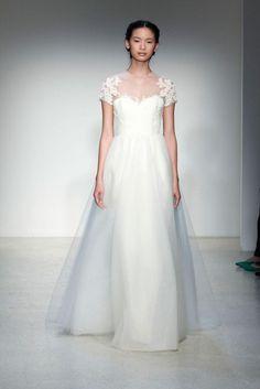 wedding dressses, idea, fashion, dream dress, gown inspir, dreams, bridal gown, gowns, dresses