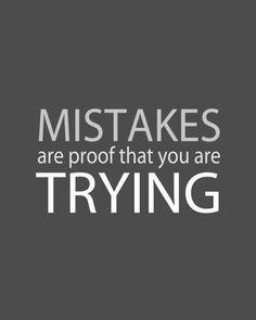 so true! ❥