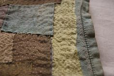quilt, colors, clothing alterations, art, walnut