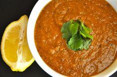 soup mulligatawny soup recipe with vegan mulligatawny detox vegan ...