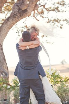 San Miguel, California Wedding from Lindsey Gomes Photography
