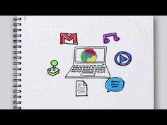 What is Google Chrome OS? - YouTube