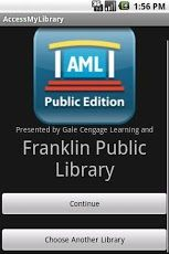 gale virtual reference library description essay