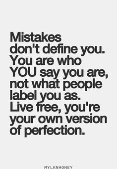 . picture quotes, life, truth, live free quotes, true
