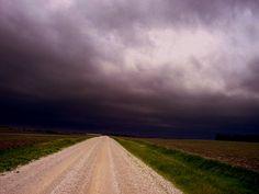 storm photos