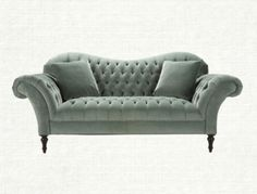 Arhaus: Club Apartment Sofa