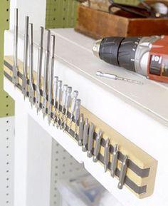 Ok guys keep those tools put away :-)