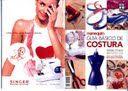 Guia Básico de Costura TG - Terepachcostura - Álbumes web de Picasa