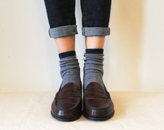 .loafers