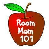 Room Mom ideas