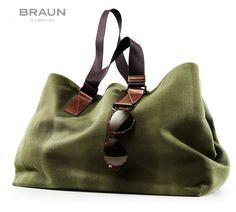 Bottega Veneta - Bags by Braun Hamburg