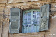 #Provence Patricia S