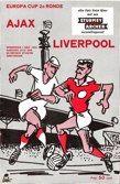 Liverpool v Ajax  December 1966