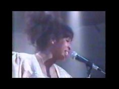 It's Gonna Take All Our Love ~ Gladys Knight & The Pips (1988)