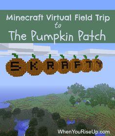 videos virtual field trips take
