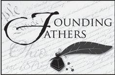 Ohio's Founding Fathers ... Ohio History Resource