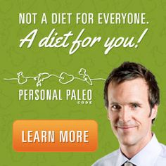 nutrition guide for hashimoto's disease