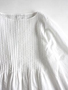 evam eva evam eva, style, dress, white shirts, blous, perfect white, wear, linen