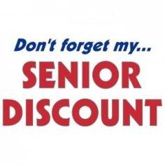 Aarp restaurant discount coupons