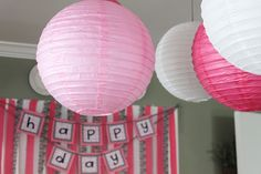 doll parti, girl parties, theme parti, isabella parti, parti ideaskid, american girl, ag parti, themed parties