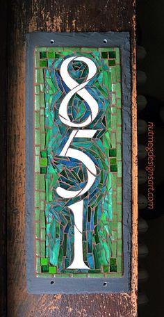 margaret almon mosaics almon mosaic