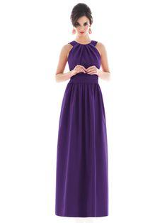 beth long dresses, bridesmaids, idea, bride maids, style, dress alfr, cloth, bridesmaid dresses, fashion grown