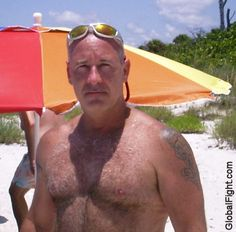 boise idaho gay man seeking buddies profile