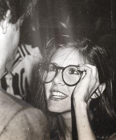 Carrie Fischer