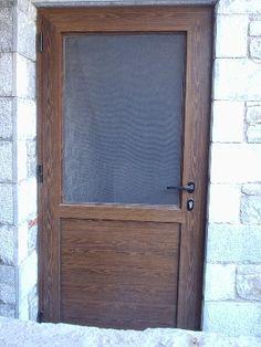 DOORS SCREEN DOORS on Pinterest