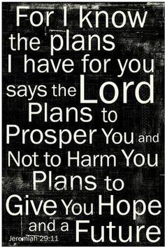 my favorite bible verse...
