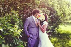 Rachel Vivienne Photography - #rachelviviennephotography #rachelvivienne #photography #pose #ideas #bride #groom #bridals #wedding #couple #love #dress #nature #art #portraits
