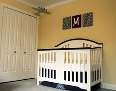 nurseries, vintage, room idea, babi boy, babi room