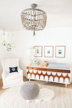 White and bright: ht