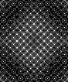 Pattern / May - www.hansje.net