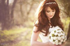 Bridal Cleanse Package from Kaeng Raeng