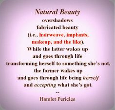 quotes about beauty tumblr tagalog of a girl marilyn