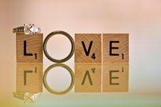 http://brds.vu/OfB7Mg  #wedding #rings