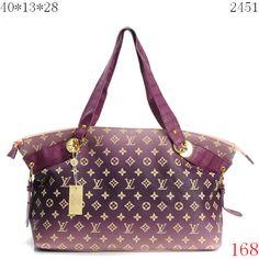 Purses :: Louis Vuitton :: Purse-LV-1992 - Discount name brand shoes