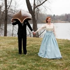 Ellen and Colins Minnesota Wedding with a handmade canoe a homemade wedding dress and lots of snow. Wedding Dressses, Brides Mothers, Homemade Wedding Dresses, Boats, Backgrounds, Minnesota Wedding, Colin Minnesota, Renta Dresses, Handmade Canoes