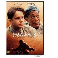 film, shawshank redempt, top movi, favorite movies of all time, make time, book, classic movies, favorit movi, time favorit