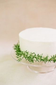 How To Frost the Perfect Cake http://sulia.com/channel/crafts/f/c82d5194-8ad0-4e6b-8dc5-b4e7e7045d5f/?source=pin&action=share&btn=small&form_factor=desktop&pinner=125443813