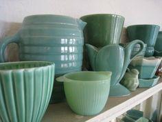 aqua blue, color, blue green